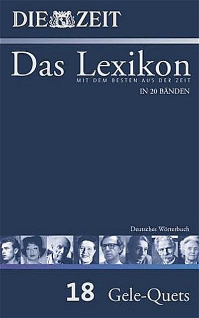 zeit-lexikon-bd-18-gele-quets-