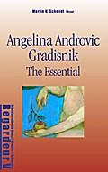 Angelina Androvic Gradisnik - Nikola Kusovac