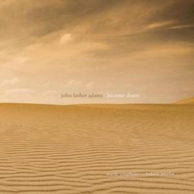 Become Desert