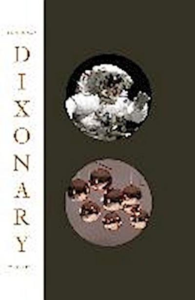 Dixonary