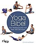 Yoga-Bibel