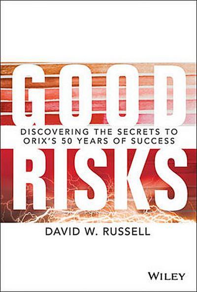 Good Risks