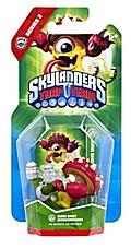 Skylanders Trap Team - Single Character - Shroomboom
