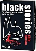 Black Stories, Köln Edition (Spiel)