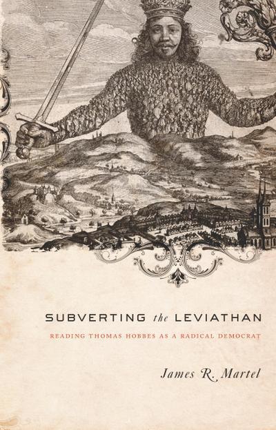 Subverting the Leviathan