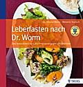Leberfasten nach Dr. Worm