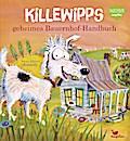 Killewipps geheim. Bauernhof-Hb