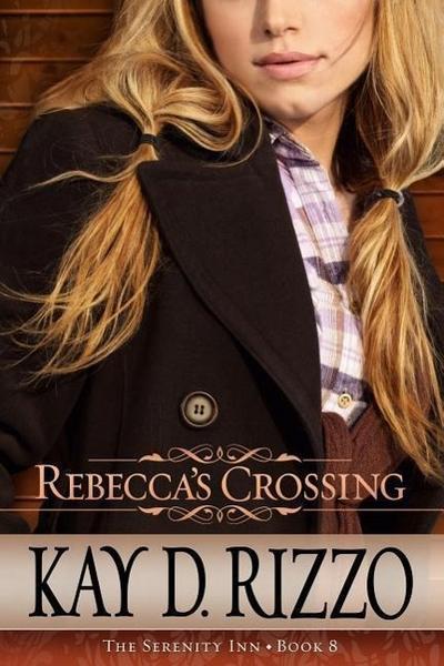 Rebecca's Crossing