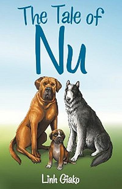 The Tale of Nu