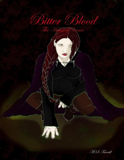 Bitter Blood