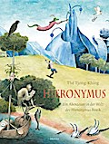 Hieronymus