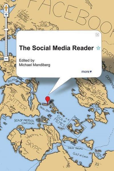 Social Media Reader