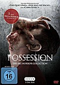 Possession Box