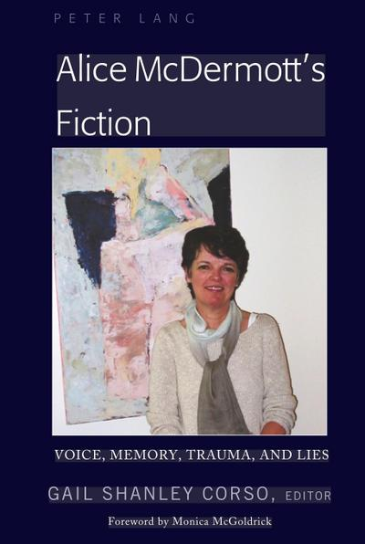 Alice McDermott's Fiction