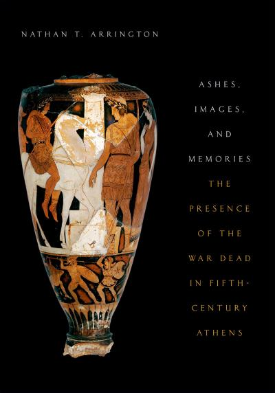 Ashes, Images, and Memories
