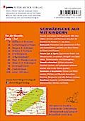 Schwäbische Alb mit Kindern: 450spannendeAu ...