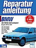 BMW 3er Serie und compact
