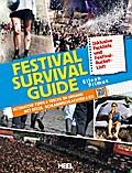 Festival-Survial-Guide