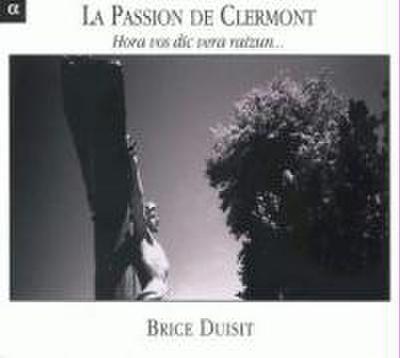 La Passion De Clermont