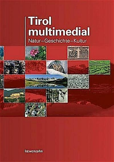 Tirol multimedial