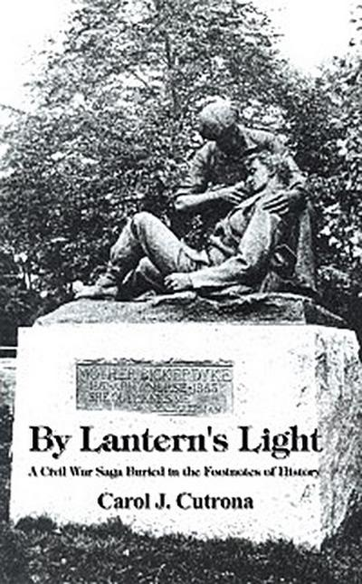 By Lantern's Light