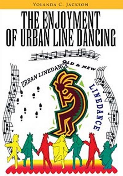 Enjoyment of Urban Line Dancing