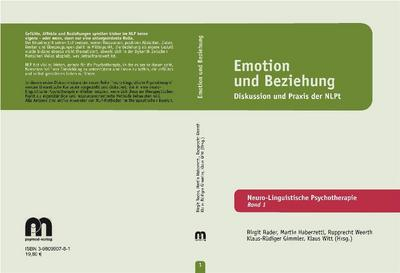 Emotion und Beziehung