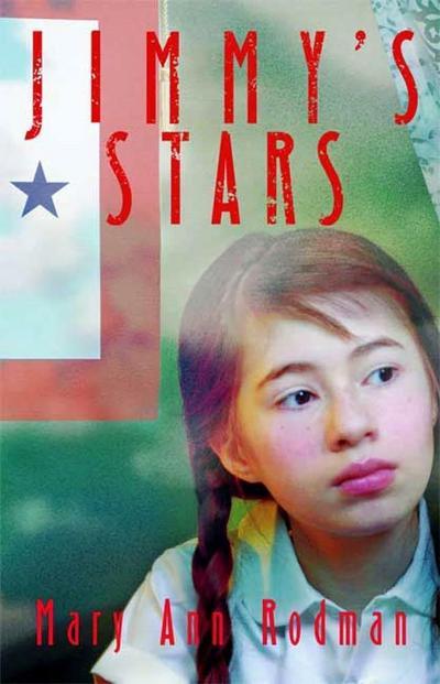 Jimmy's Stars