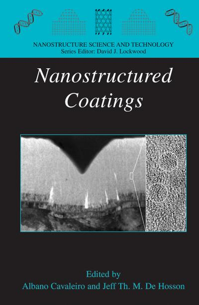 Nanostructured Coatings