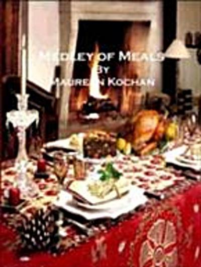 Medley of Meals