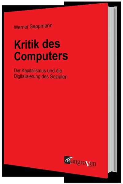 Kritik des Computers