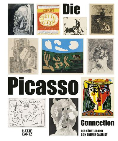 Die Picasso-Connection