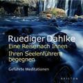 Eine Reise nach Innen: Begegnen Sie den Seelenführern. CD