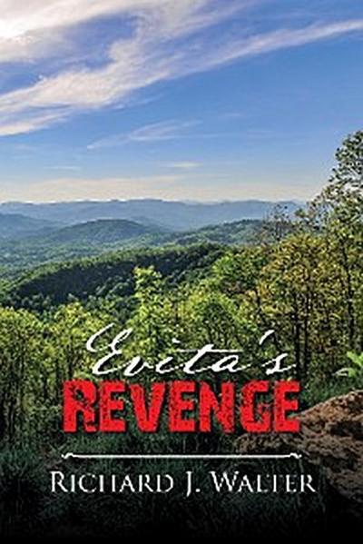 Evita's Revenge