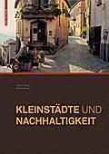 Kleinstädte und Nachhaltigkeit