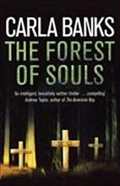 The Forest of Souls