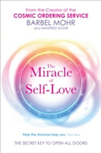 Miracle of Self-Love
