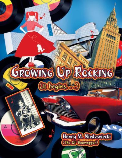 Growing Up Rocking