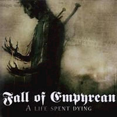 A Life Spent Dying