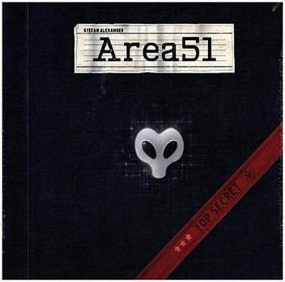 AREA51 (Spiel)