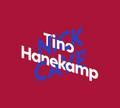 Tino Hanekamp über Nick Cave