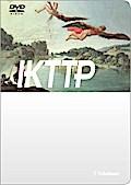 IKTTP - 8. Internationaler Kongress über Theorie und Therapie von Persönlichkeitsstörungen
