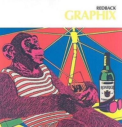 Redback Graphix
