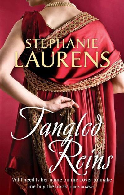 Tangled Reins