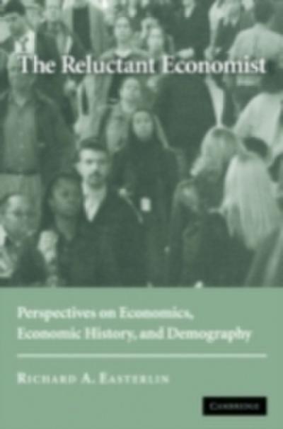 Reluctant Economist