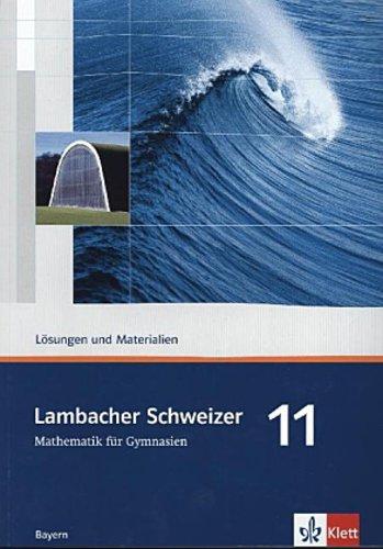 matthias diehl dorn lambacher schweizer ausgabe f r bayern 9783127327632 ebay. Black Bedroom Furniture Sets. Home Design Ideas