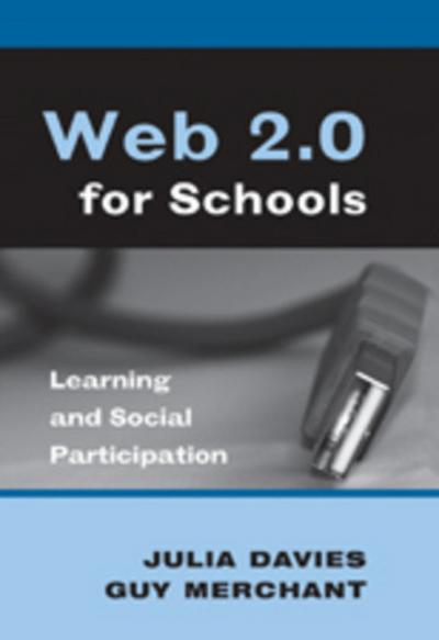 Web 2.0 for Schools