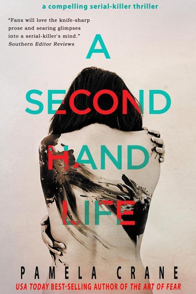 Secondhand Life