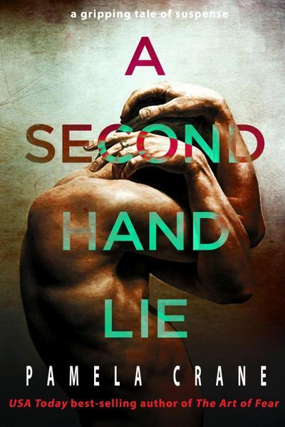 Secondhand Lie