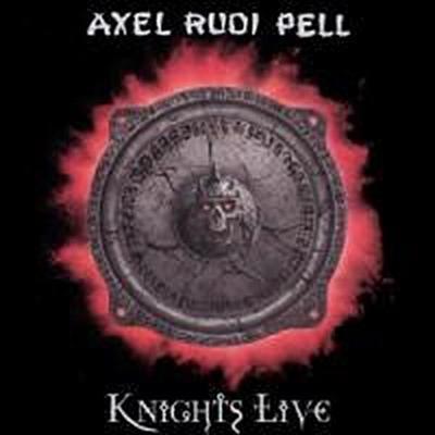 Knights Live